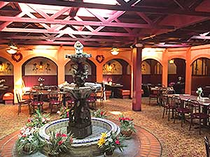 Carson-City-Mi-Casa-Too-Mexican-Restaurant-Interior