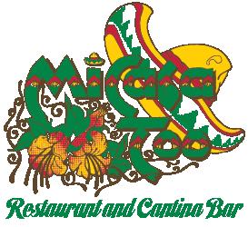 Mi Casa Too Mexican Resaurant in Carson City